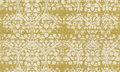 Arte Scent Wallpaper 24533