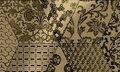 Patch Revera Wallpaper Arte 47560