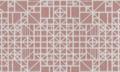 Arte  Window Wallpaper 54004