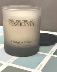 Painting-the-Past-Fragrance