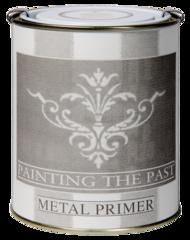 Metal-Primer