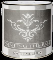 Krijtverf-Matt-Emulsions