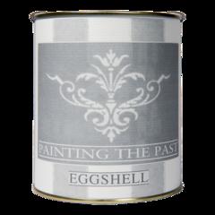 Krijtlak-Eggshell