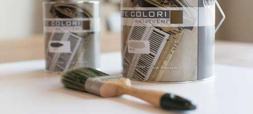 carte colori i webshop i kalkverf i stuc krijtverfonline
