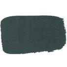Carte Colori Kalkverf Forresta CC121