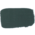 Carte Colori Zijdemat Lakverf Forresta CC121