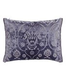 DESIGNERS-GUILD-POLONAISE-IRIS-CUSHION