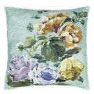 Designers-Guild-MALVONE-CELADON-THROW-PILLOW-50x50-cm