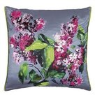 Designers-Guild-BUDDLEIA-BLOSSOM-THROW-PILLOW