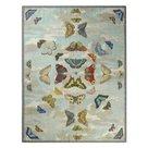 Designers-Guild-Plaid-Mirrored-Butterflies-Sky-BLDG5003