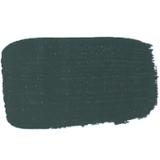 Carte Colori proefpotje Kalkverf Forresta CC121