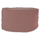 Carte Colori proefpotje Kalkverf Marsala CC120