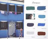 *Carte Colori Metallicverf CC076 Metallo