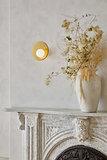 Pure & Original Fresco kalkverf Ashes