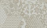 Patch Revera Wallpaper Arte 47561