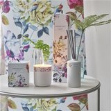 Designers Guild Geurkaars Couture Rose Peony & Rose