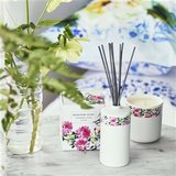 Designers Guild Geurkaars Chinoiseries Flower Lily & Vanilla
