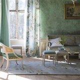 Designers Guild vloerkleed FRONDA MOSS