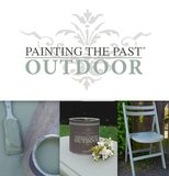 Painting the Past Outdoor Eucalyptus_11