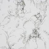 Nina Campbell Fontibre Barbary Toile NCW4205-05