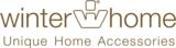 WinterHome va Di Alma shop Online