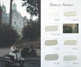 Carte Colori Bianco Antico by di Alma