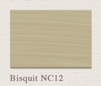Painting the Past Krijtverf Biscuit NC12