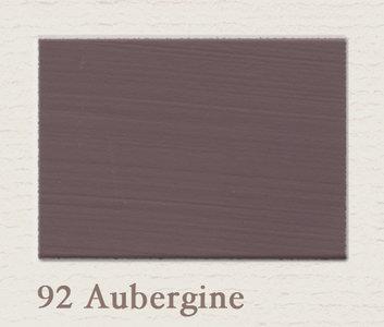 Painting the Past Krijtverf Aubergine 92