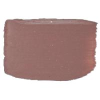 Carte Colori proefpotje Krijtverf Marsala CC120