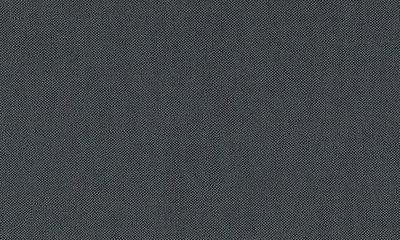 Flamant Wallpaper Mystic Impressions Lin  59313