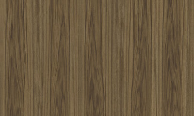 Arte Roots Wallpaper 42050