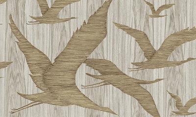 Arte Hover Wallpaper 42041