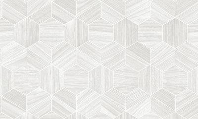 Arte Hive Wallpaper Let op! Afsnijdbaar/leverbaar  per meter 42033