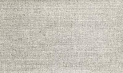 Line wallpaper Arte 80705