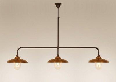 Hanglamp Tierlantijn Miraso 3