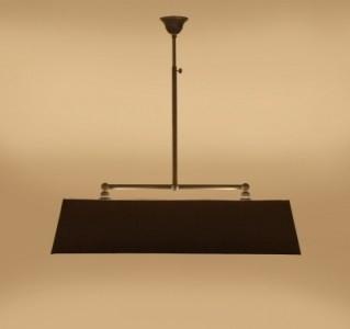 TIERLANTIJN LIGHTING WEBSHOP: Tierlantijn Hanglamp Vechia ...