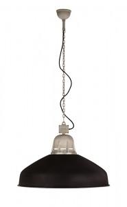 Hanglamp Tierlantijn Torr XL