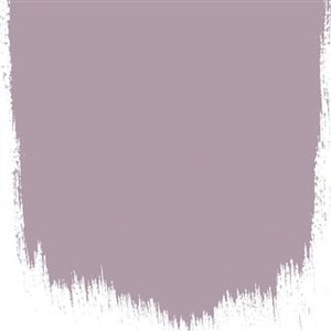Designers Guild Waterbased Eggshell Mulberry Crush 141