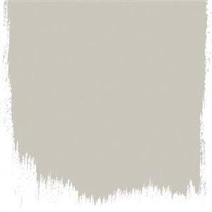 Designers Guild Vloerverf Portobello Grey 20