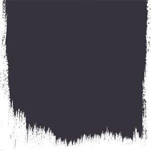 Designers Guild Vloerverf Poivre Noir 155