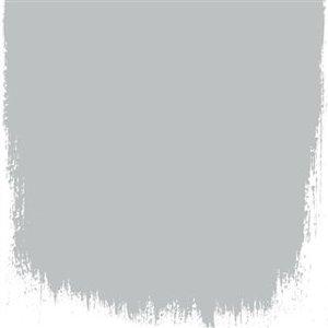 Designers Guild Vloerverf Moody Grey 40