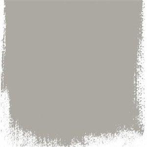 Designers Guild Vloerverf Grey Pearl 17