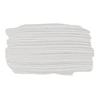 Carte Colori Projectverf Bianco