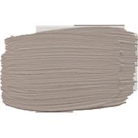 Carte Colori Zijdemat Lakverf Flax