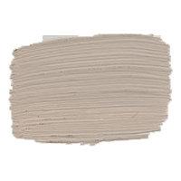 Carte Colori Zijdemat Lakverf Calce