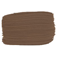 Carte Colori Vloerverf Sahara