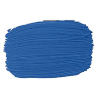 Carte Colori Vloerverf Royal Blue