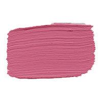 Carte Colori Vloerverf Pink