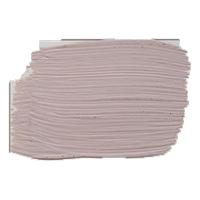 Carte Colori Vloerverf Glycine