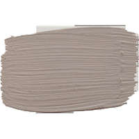 Carte Colori Vloerverf Flax